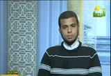 الشباب وإرادة التغيير (2) (25/2/2011) مع الشباب