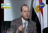 عودة قناة الناس (22/2/2011)