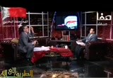 العراق شعب ينتفض (1) (25/2/2011) مرصد الأحداث