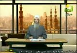 وتعينعلىنوائبالحق(1)(26/2/2011)صحيحالبخاري