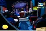 الدرس السادس _ سورة الكهف من الآية 35 (27/2/2011) تفسير سورة الكهف