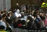 شروط التمكين للأمة (28/2/2011)