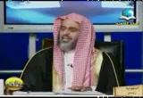 الدرسالسادس_آدابالاستئذان(28/2/2011)الآدابالشرعية