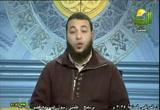 الثورة وشباب الدعوة .. أفراح وتحديات (1) (28/2/2011) في رحاب الأزهر