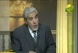 الحمد في القرآن الكريم (1/3/2011) دقائق المعاني في القصص القرآني