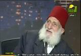 حول الأوضاع الراهنة مع الشيخ حافظ سلامة (2/3/2011) الدين والحياة