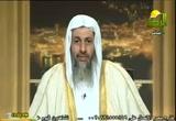 الشريعة الإسلامية تكفل الحريات (3/3/2011) أحكام النساء