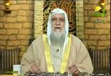 الزهراء والبعثة المحمدية (3/3/2011) نساء بيت النبوة