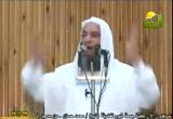 رسالة المنبر (4/3/2011) خطب الجمعة