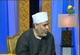 مسلمون منسيون (4/3/2010) أجوبة الإيمان