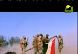 الثورة المصرية .. دروس وعبر (3) (5/3/2011)