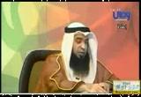 الفتن التي تعم البحرين(7)(5-3-2011) عملاء ايران ماذا يريدون