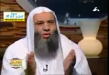 اللقاء الثاني .. الفتنة الطائفية (9/3/2011) برنامج مصر النهارده قناة الثانية الارضية المصرية