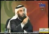 الفتن التي تعم البحرين(12)(10-3-2011) عملاء ايران ماذا يريدون