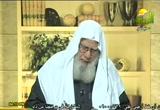 فتاوى الرحمة (12/3/2011)