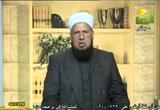 فتاوى الرحمة (13/3/2011)