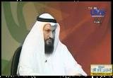 الشيعة في الخليج وعلاقتهم ما يحدث في البحرين(12-3-2011)عملاء ايران ماذا يريدون