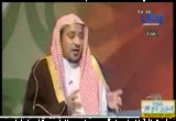 إخلال الأمن في البحرين لمصلحة من؟(13-3-2011)عملاء ايران ماذا يريدون