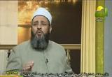 موقف الشرع من التعديلات الدستورية (15/3/2011) مجلس الرحمة