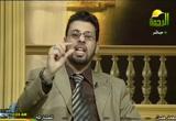 سورة آل عمران من الآية (101) إلى الآية (108) (17/3/2011) رواية ورش