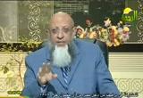 حول التعديلات الدستورية (18/3/2011) البرهان في إعجاز القرآن