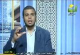 الإيجابية في الحياة السياسية (18/3/2011) مع الشباب