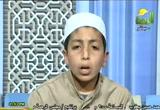 خطباء المستقبل (19/3/2011)