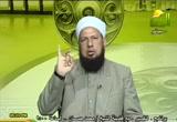 سجود السهو (20/3/2011) درر المسائل