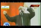 القضاءوالقدر(4/3/2011)خطبة