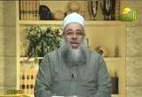 فتاوى الرحمة (22/3/2011)
