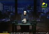 وقفات مع الأحداث (22/3/2011) مدرسة الربانيين