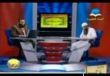 الدرس التاسع _ الإيمان بالساعة والبعث والجزاء (23/3/2011) رسالة ابن أبي زيد القيرواني