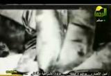 عداوة الاشتراكية لله تعالى (24/3/2011) اللؤلؤ و المرجان