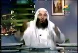 فتاوى الرحمة (31/10/2007)