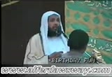 خطبةعيدالأضحىالمبارك