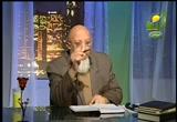 الصلبوالترائب(28/12/2007)البرهانفىاعجازالقرآن