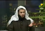 جرعةالموت(29/12/2007)نبضالشباب