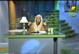 من سورة ابراهيم ( 27/1/2008) قصص وعبر