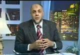 قصة صاحب الجنتين(4) (2/2/2008)  لعلهم يتفكرون