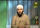 الرحمن الرحيم شبهات وردود (3/2/2008) اسماء الله الحسنى