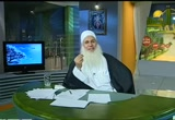 الطريق الى الله (2/2/2008) مدارج السالكين