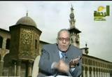 أياتالاحكام(2/2/2008)