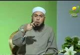 الدعاة امال وعقبات (30/1/2008) رسالة المسجد