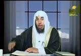علىبنطالبرضىاللهعنه(5/2/2008)التراجم