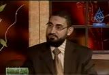 حلقةعنالشيخبكرابوزيد(5/2/2008)الدينالمعاملة