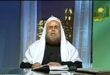كمالوقتبينالاذانوالاقامة(7/2/2008)شرحكتابالوجيز