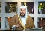 الطرق التى تؤدى للجنة من خلال حب النبى صلى الله عليه وسلم  (7/2/2008)  ألف طريق للجنة