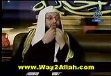 حملة قناة الحكمه_2 للذود عن رسول الله (9/2/2008)