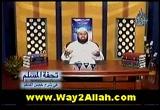بابدعاءلبسالثوب(11/2/2008)(تحفةالمسلم)