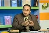 قصة إسلام  ( محمد طالب )  قصة التبشير (10/2/2008) لماذا أسملوا